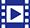 ikona video